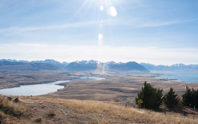 Mackenzie Basin Agency Alignment review report released