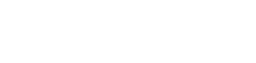 Mackenzie Basin Agency Alignment Programme